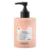 Maria Nila Colour Refresh 9.34 Peach, 300 ml