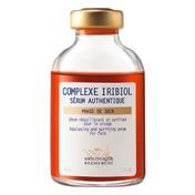 Biologique Recherche Sérum Complexe Iribiol 30 ml