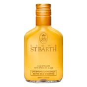 LIGNE ST BARTH Spirulina Shampoo 200 ml
