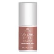 alessandro Striplac Peel Or Soak Cashmere Touch, 8 ml