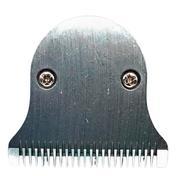 Tondeo Tête de coupe Easy, 40 mm