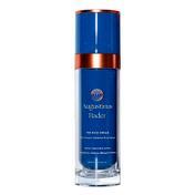Augustinus Bader The Rich Cream Gesichtscreme 50 ml