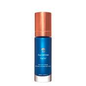 Augustinus Bader The Rich Cream Gesichtscreme 30 ml