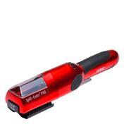Talavera Split-Ender PRO2 Spliss-Entferner Red