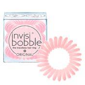invisibobble Haargummis Original Blush Hour, Pro Packung 3 Stück