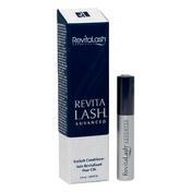 RevitaLash® Advanced Eyelash Conditioner 1 ml
