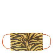 Codello Cover Up Mund-Nasen-Schutz Design 05