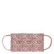 Codello Cover Up Mund-Nasen-Schutz Design 10