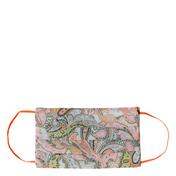 Codello Cover Up Mund-Nasen-Schutz Design 11