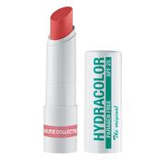 Hydracolor Lippenpflege Nude Collection 51 Le Nude Rose