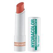 Hydracolor Lippenpflege Nude Collection 52 Le Nude Beige