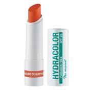 Hydracolor Lippenpflege Nude Collection 53 Le Nude Orange
