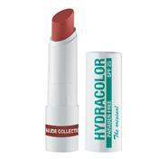 Hydracolor Lippenpflege Nude Collection 54 Le Nude Brown