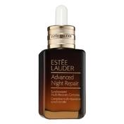 Estée Lauder Advanced Night Repair Synchronized Multi-Recovery Complex 50 ml