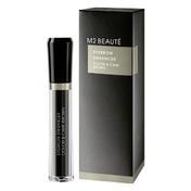 M2 Beauté Eyebrow Enhancer Braunes Haar 6 ml