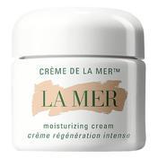 La Mer The Moisturizing Cream 60 ml