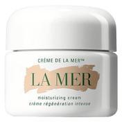 La Mer La crème hydratante 30 ml