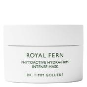 Royal Fern Phytoactive Hydra-Firm Intense Mask 50 ml