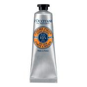 L'Occitane Karité Fußcreme 30 ml