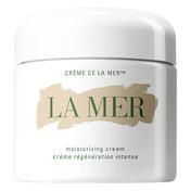 La Mer The Moisturizing Cream 250 ml