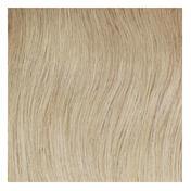Balmain Fill-In Extensions 40 cm 10AA Super Light Double Ash Blonde
