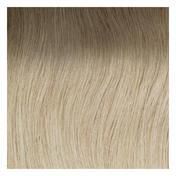 Balmain Fill-In Extensions 40 cm 10AA OM Super Light Blonde Double Ash Ombré