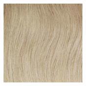 Balmain DoubleHair 40 cm 10AA Super Light Double Ash Blonde