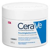 CeraVe Feuchtigkeitscreme 340 g