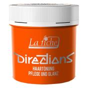 La rich'e Directions Crèmes colorantes Fluorescent Orange