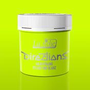 La rich'e Directions Farbcreme Fluorescent Lime
