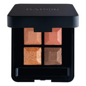 Babor Make-up Eye Shadow Quattro 01 Nudes 4 g