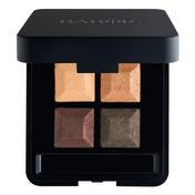 Babor Make-up Eye Shadow Quattro 03 Shiny 4 g