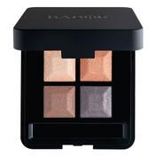 Babor Make-up Eye Shadow Quattro 04 Day & Night 4 g