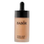 Babor Make-up Hydra Liquid Foundation 04 Porcelain 30 ml