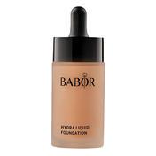 Babor Make-up Hydra Liquid Foundation Honey 30 ml