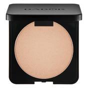 Babor Make-up Flawless Finish Foundation 03 Almond 6 g