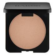 Babor Make-up Flawless Finish Foundation 04 Sunny 6 g