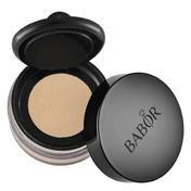Babor Make-up Mineral Powder Foundation 01 Light 20 g
