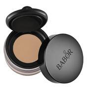 Babor Make-up Mineral Powder Foundation 02 Medium 20 g