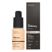 The Ordinary Serum Foundation SPF 15 1.2 N Light Neutral 30 ml