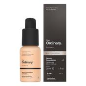 The Ordinary Serum Foundation SPF 15 2.0 P Light Medium Pink Undertones 30 ml