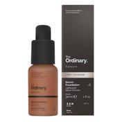 The Ordinary Serum Foundation SPF 15 3.2 N Deep Neutral 30 ml