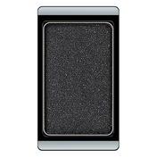 ARTDECO Eyeshadow 02 pearly anthracite 0,8 g