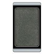 ARTDECO Eyeshadow 03 pearly granite grey 0,8 g