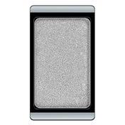 ARTDECO Eyeshadow 06 pearl light silver grey 0,8 g