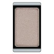 ARTDECO Eyeshadow 05 pearly grey brown 0,8 g