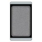 ARTDECO Eyeshadow 04 pearly mystical grey 0,8 g