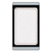 ARTDECO Eyeshadow 10 pearly white 0,8 g