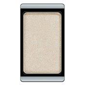 ARTDECO Eyeshadow 11 pearly summer beige 0,8 g