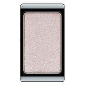 ARTDECO Eyeshadow 08 pearly linen 0,8 g